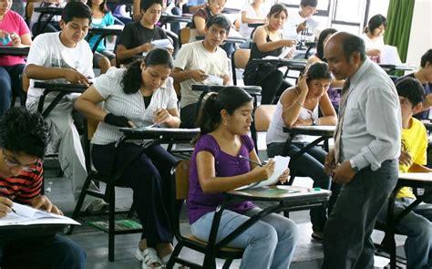 requisitos para convertirse en un maestro en florida la palabra ley universitaria m 225 s docentes a tiempo