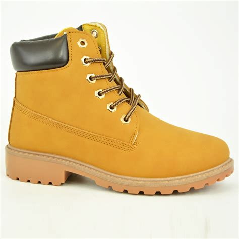 new fashion hiking boots womens ankle desert trail
