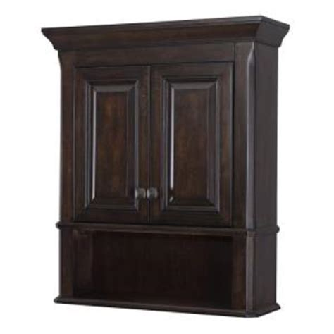 Home Decorators Collection 34 In H X 28 Home Decorators Collection Moorpark 24 In W X 28 In H X