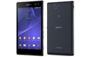 sony xperia c3 pattern unlock software how to use screen lock settings sony xperia c3 dual