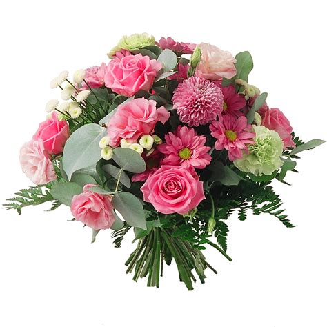 fleurs 233 es