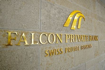 falcon bank abu dhabi s aabar says fully falcon bank