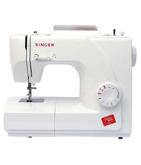 singer swing machine price singer 1507 sewing machine price in india buy singer