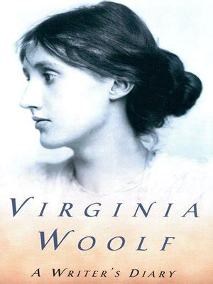 a writer s diary a writer s diary by virginia woolf 183 overdrive rakuten
