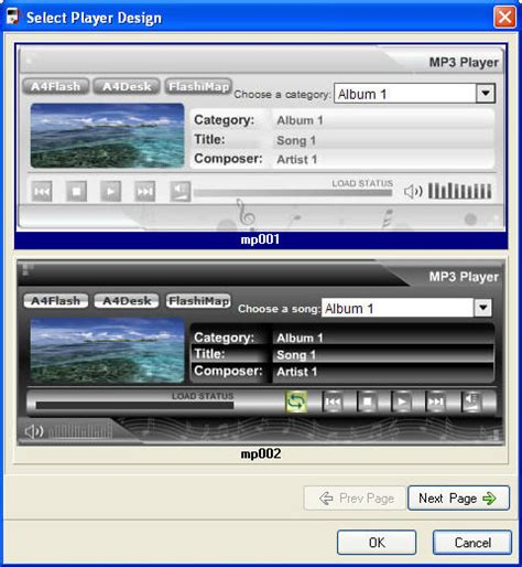 download mp3 from flash player flash mp3 player builder free download liabucri198213