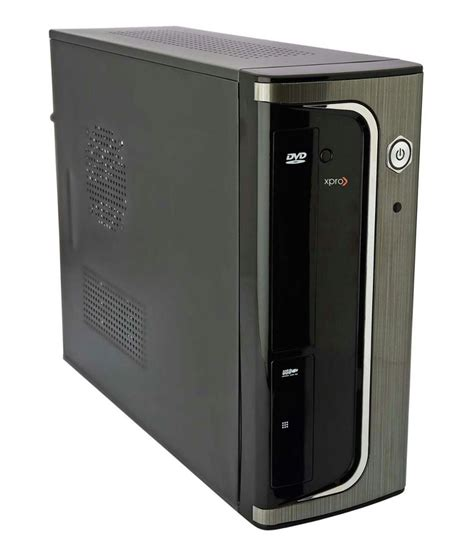 cpu cabinet types cabinets matttroy