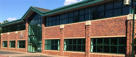 ram properties warrington office space serviced offices to rent let