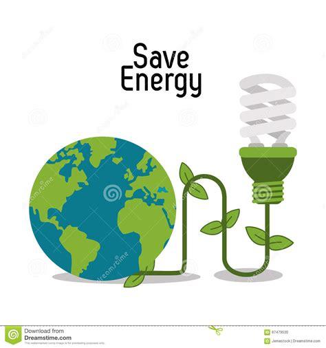 Safe Energy save energy driverlayer search engine