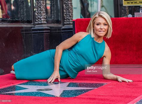 kelly ripa pictures and photos getty images kelly ripa getty images