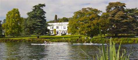 Henley Mba Fees 2017 by Recommend A Friend To The Henley Mba Henley Business School