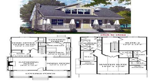 large bungalow house plans large bungalow house plans bungalow house floor plans craftsman house floor plans treesranch