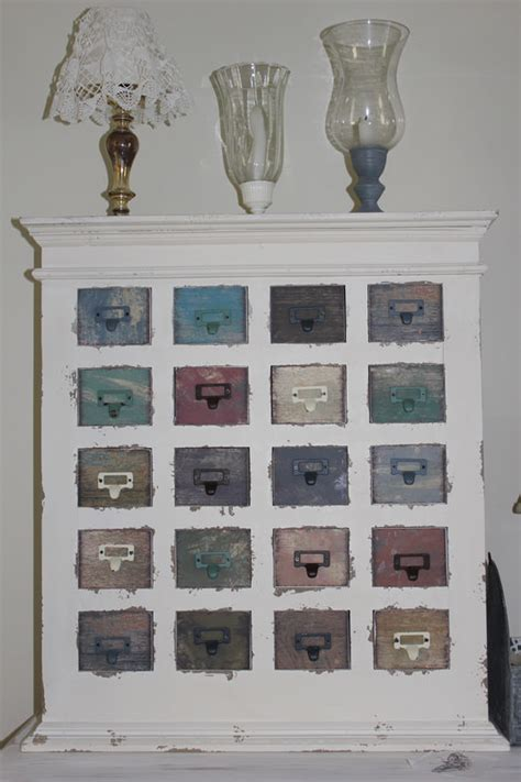 top 28 shabby chic furniture cornwall color palette