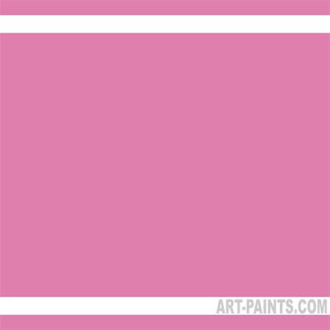 pale pink paint light pink pastel body face paints 808 p light pink
