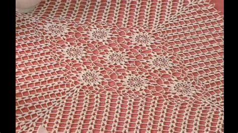 profa anabel velazquez en utilisima tapete elaborado con tapete tapete triangular y o cuadrado a crochet 20111230