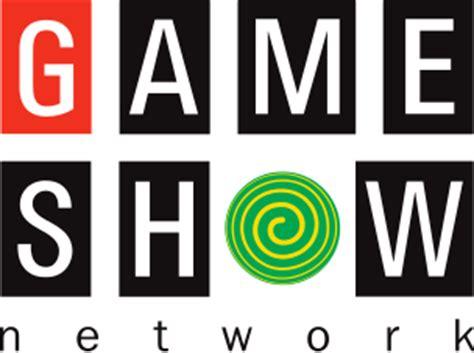game design network game show network logo font forum dafont com