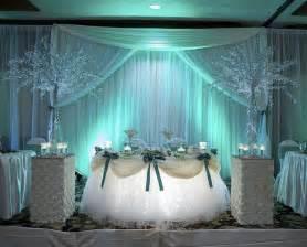 Wedding dream wedding bill s wedding fairytale wedding wedding plans