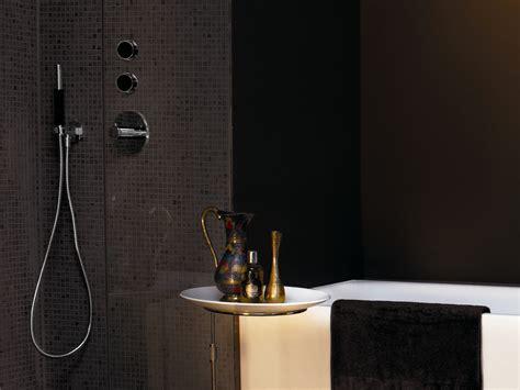 rubinetti zucchetti savoir miscelatore per doccia by zucchetti design matteo