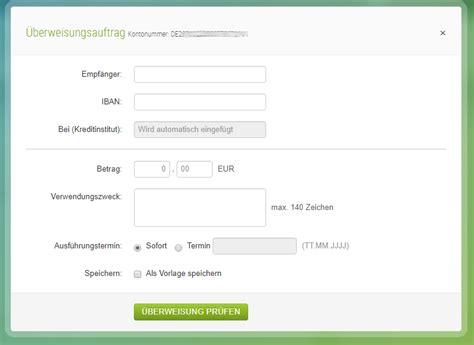 bank konto vergleich fidor banking 1 gratis konto vergleich f 252 r 214 sterreich