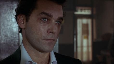Gangster Film Ray Liotta | 10 awesome leading men performances of the 1990s