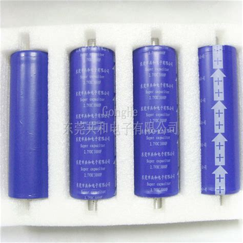 maxwell ultracapacitor buy capacitors 3000f sale buy ultracapacitor maxwell