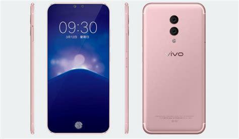 Tablet Vivo Xplay tekn 243 filo noticias y an 225 lisis de smartphones tablets y gadgets tekn 243 filo