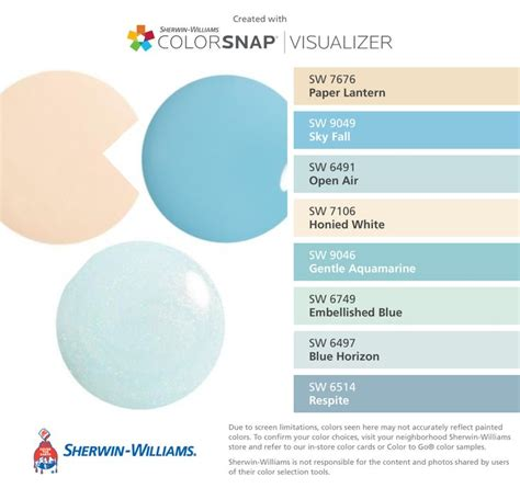 1000 images about paint colors on woodlawn blue paint colors and paint palettes
