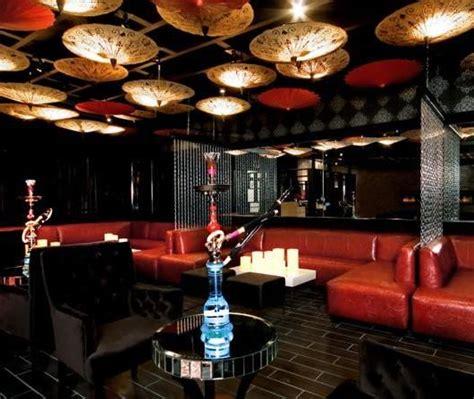 interior design ideas hookah lounge hookah lounge interior design come to lounge in