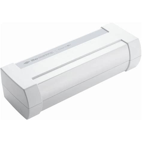 Water Heater Itho Daalderop itho daalderop elektrische in boily 5 liter