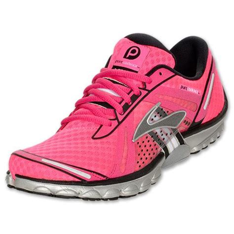 cadence running shoes cadence s running shoes is the