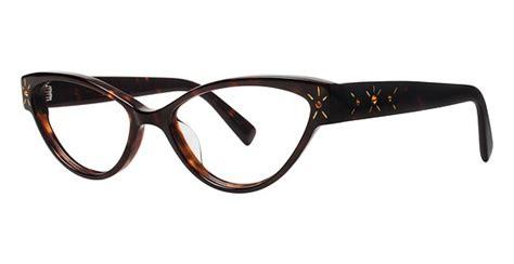 seraphin by ogi lindsay eyeglasses seraphin by ogi
