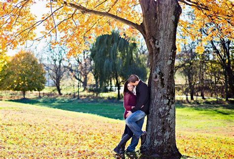 wallpaper couple beautiful beautiful november love couple wallpapers feel free love