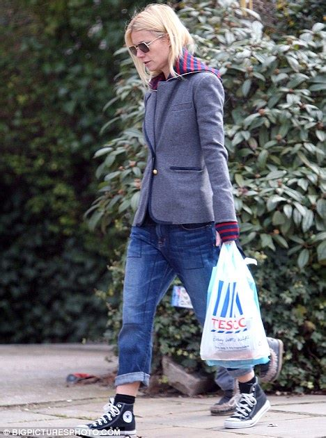 Converse Hi Grey Jk Cb Nevy gwyneth paltrow 38 tries to look with the as
