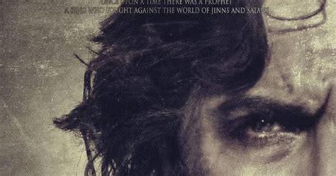 film pengabdi setan mkv film dvd bluray gratis download the kingdom of solomon