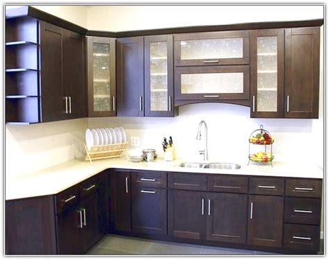 modern kitchen pantry cabinet pantry cabinet modern kitchen pantry cabinet with