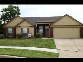 House For Rent In Tx Houses For Rent In Dallas Grand Prairie House 4br