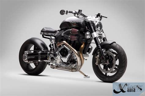 confederate x132 hellcat мотоцикл confederate x132 hellcat combat 2013