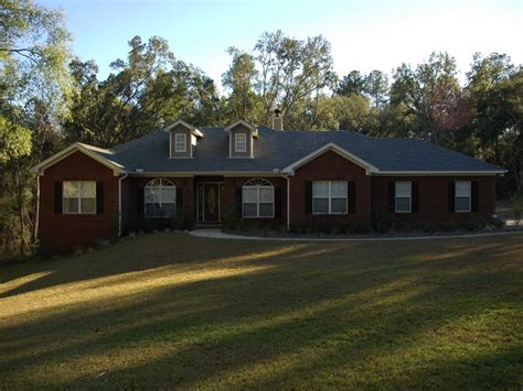 south florida house plans one story brick home plans one story custom homes south