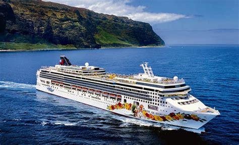 imagenes de vacaciones en un crucero consejos para un primer crucero