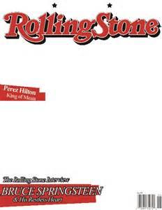 magazine cover template cyberuse