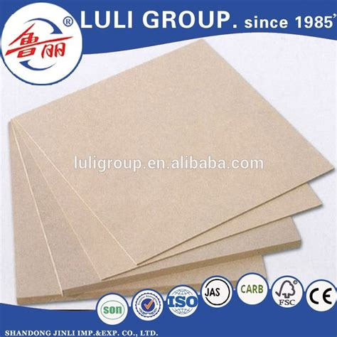buy mdf panel price low mdf price mdf board price mdf sheet prices buy mdf sheet