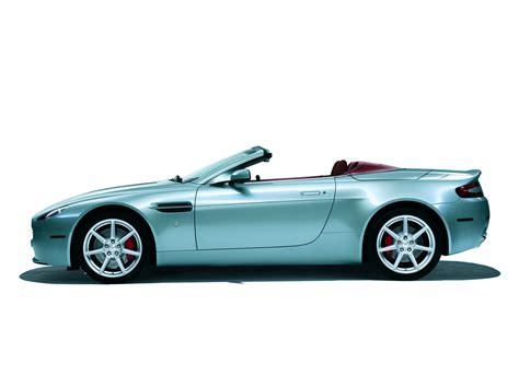 green aston martin convertible wallpaper bmw green side view sports car aston