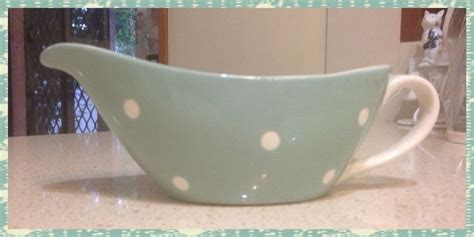 gravy boat duck egg blue tg green duck egg green domino gravy boat t g green