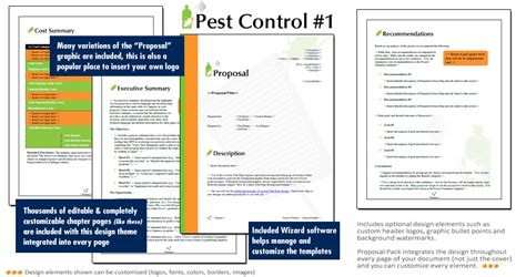 pest management plan template affirmations for healing a broken agricultural