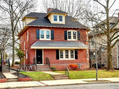 houses for rent in lansdale pa houses for rent in lansdale pa 10 homes zillow