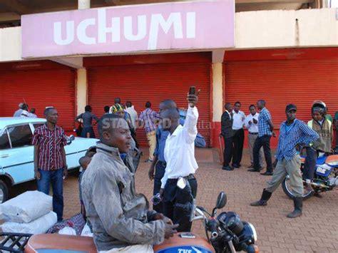 tanzania to pay the government tanzania wants kenya to pay sh2 3 billion uchumi