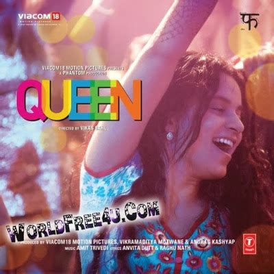 hindi film queen free online worldfree4u com free 300mb dual audio movies download