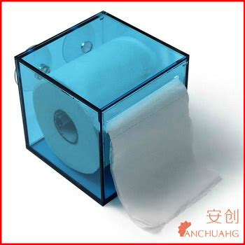 Pre Order Box Tissue Acrylic clear acrylic tissue box holder acrylic tissue box holder buy clear acrylic document holder