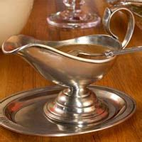 gravy boat online india gravy boat manufacturers suppliers exporters in india