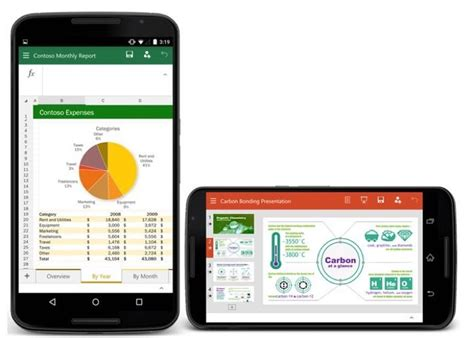 office android buy android apps microsoft office for android is now available for everyone pplware