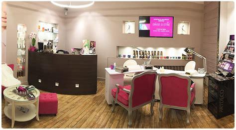 Aménagement Institut De Beauté by Deco Institut De Beaute Maison Design Apsip